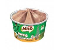 NESTLÉ MILO Cup