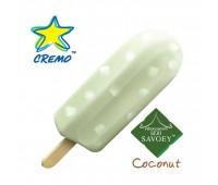 Cremo Savoey Coconut