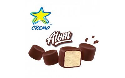 Cremo Atom