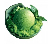 Cremo Green Tea 6L