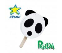Cremo Panda