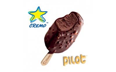 Cremo Pilot Stick Chocolate