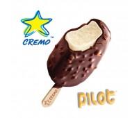 Cremo Pilot Stick Vanilla