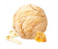 Mövenpick Crème Brûlée 2.4L