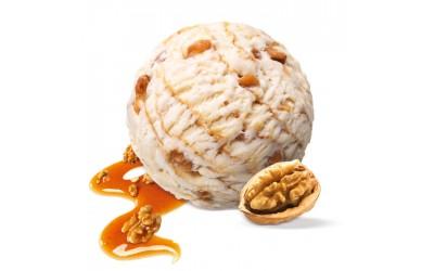 Mövenpick Maple Walnut 2.4L