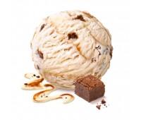 Mövenpick Vanilla Brownie 2.4L