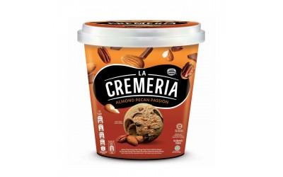 NESTLÉ LA CREMERIA® Almond Pecan Passion 750ml