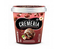 NESTLÉ LA CREMERIA® Hazelnut Chocolate Fantasy 750ml