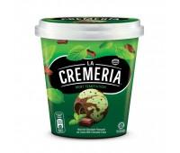 NESTLÉ LA CREMERIA® Mint Temptation 750ml
