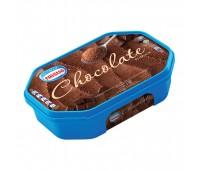 NESTLÉ Chocolate 1.5L