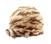 NESTLÉ Chocolate Ripple 6L
