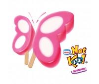 NESTLÉ MAT KOOL Butterfly