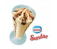 NESTLÉ Sundae Cup
