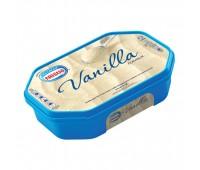 NESTLÉ Vanilla 1.5L