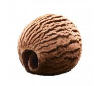 NESTLÉ LA CREMERIA® Chocolate Classic 6L