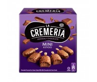 NESTLÉ LA CREMERIA® Mini Heavenly Chocolate Multipack